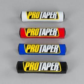 "BarPad ProTaper Molded 10"""