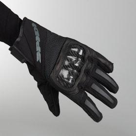 Rękawice Spidi Bora H2Out Czarne