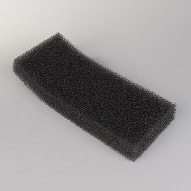 Skid plate foam Twenty