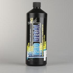 Adhezivní Odstraňovač Pro-Clean 1L