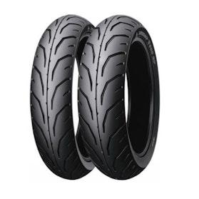 Dunlop TT900 GP Motorcycle Tyre