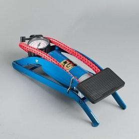 Pedal pump