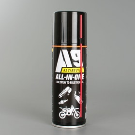 A9 ALL-IN-ONE 200ml