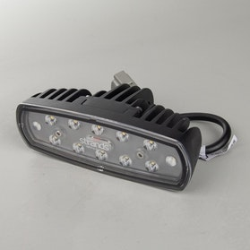 Lampa LED Strands Extra 15W