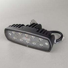 LED Světlo Strands 15W
