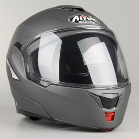 Kask Airoh Rev Anthracite