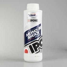 Støddæmperolie Semisyntetisk Ipone Monoshock Fluid 1L