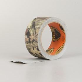 Gorilla Tape - Camo - 8.2m x 47.75mm