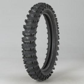 Opona Tylna Michelin Starcross 5