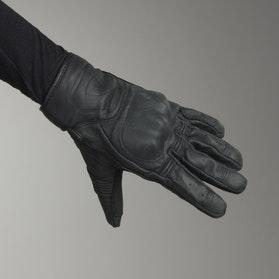 Rękawice Revit Palmer Czarne
