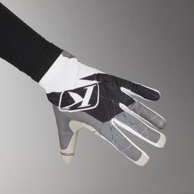 Rękawice Enduro Klim XC Czarny