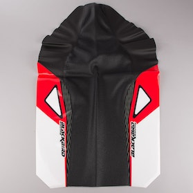 Blackbird Dream 2 Seat Cover Honda