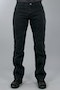 Course Oslo Aramid Jeans Black