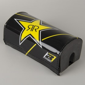 Blackbird Rockstar Energy Bar-pad
