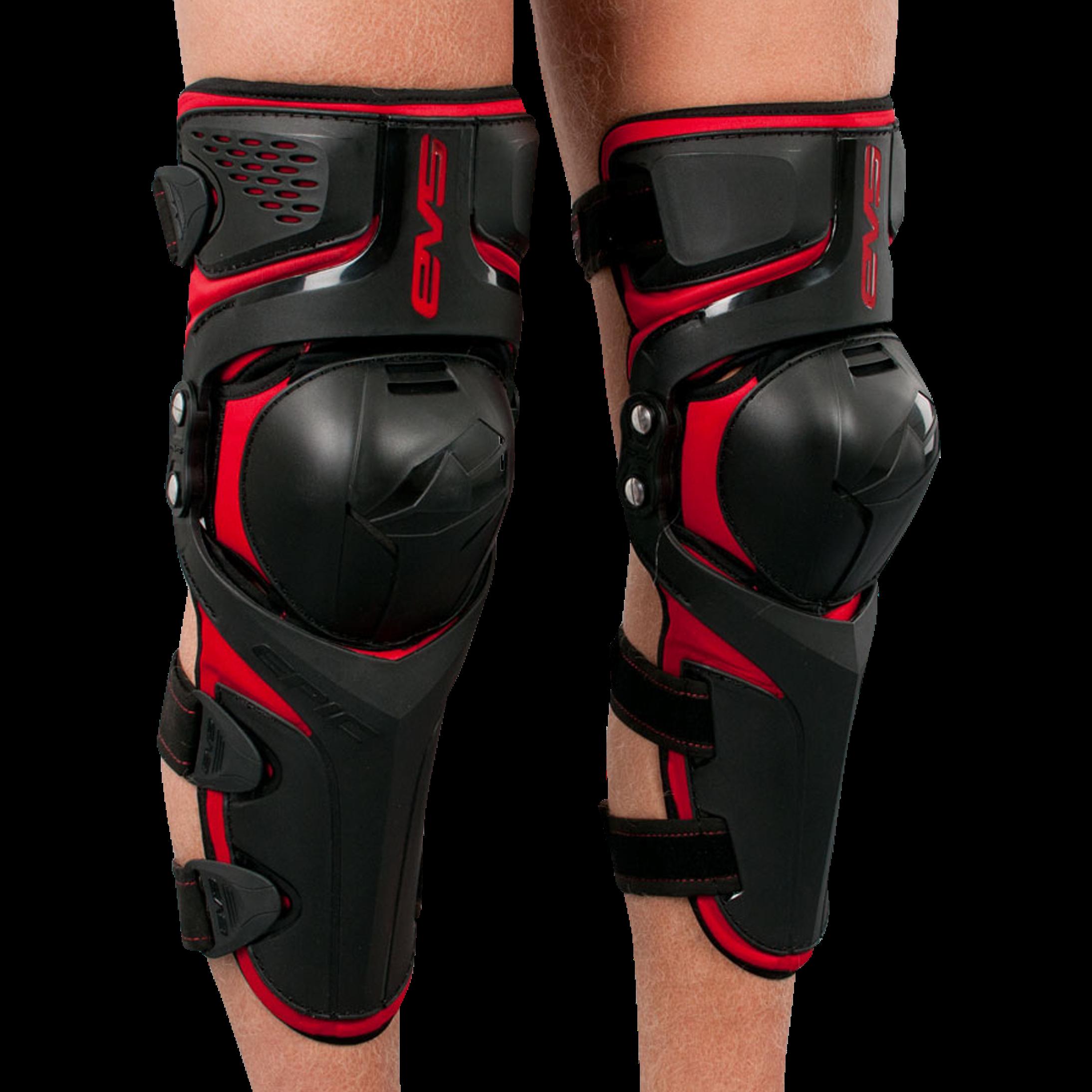 EVS Epic Knee Pad