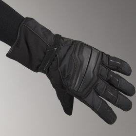 IXS Balin Gloves Black