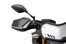 Håndbeskyttere Yamaha MT09/MT07/XSR700/XSR900/MT10