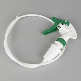 Dysza do Sprayu Pro-Clean Mega Spray