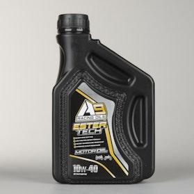 Olej silnikowy A9 Racing Półsyntetyczny 10W-40 1L