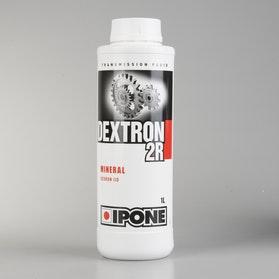 Olej Przekładniowy Ipon Dextron 2R Mineralny 1L