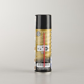 Spray do łańcucha Maxima Chain Wax 250ml