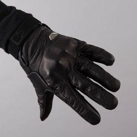 Macna Saber Gloves Black