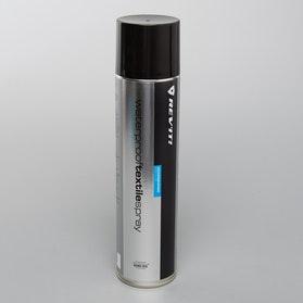 Revit Spray impregnujący skóry 400ml