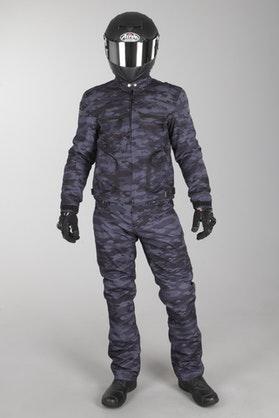 MC-Oblečení Macna Command + G03 Urban