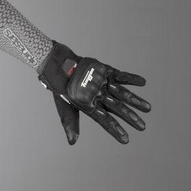 Rękawice Furygan Lancaster Czarne