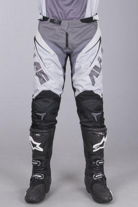 Alias A1 Classic MX Pants Black-Grey