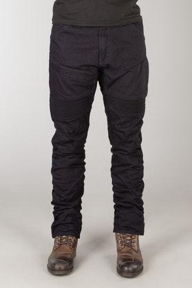 MC-jeans Course Tactical Ops, Blå Denim