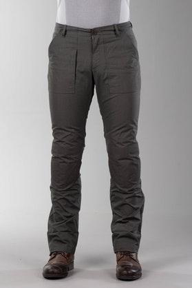 Spidi Fatigue Trousers Anthracite