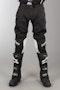 Spodnie Enduro FXR A.R.C Czarne