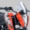 Owiewka Puig New Generation Sport KTM Przydymiona