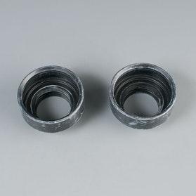 KAYABA spare parts