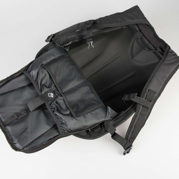 Plecak Motocyklowy XLMOTO Slipstream Wodoodporny