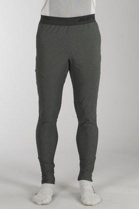 Funkční Spodní Kalhoty Revit Storm WB Černé