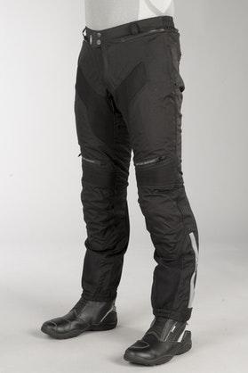 IXS Sport Comfort-Air Trousers Black