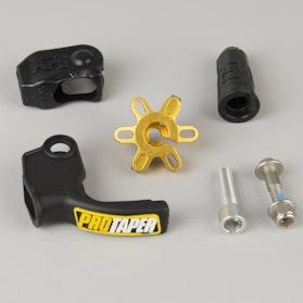 Protaper Profile Pro Spare Parts Kit