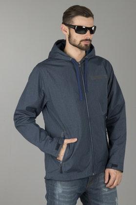 100% Storbi Jacket Navy