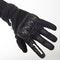Rękawice Spidi Ranger Czarne