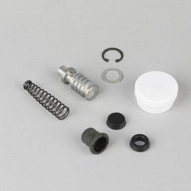 Tourmax: Rear Brake Cylinder Repair Kit