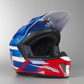 Helma HJC CL-XY Argos Dětská Modrá