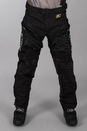 Klim Mojave Enduro Trouser Black