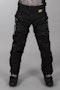Spodnie enduro Klim Mojave Czarne