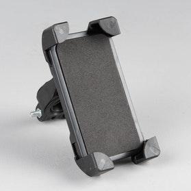 Držák Telefonu Universal Snell Basic