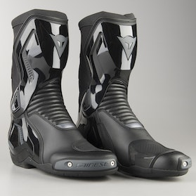 Buty Dainese Course D1 Out Czarno-Szare