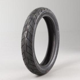 Metzeler Sportec Street Sport MC Rear Tyre