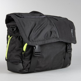 Acerbis Backpack Black