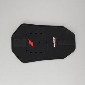 Ochraniacz Pleców Zandona 7101 Wkładka